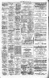 Airdrie & Coatbridge Advertiser Saturday 23 December 1899 Page 7
