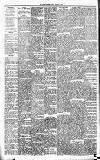Airdrie & Coatbridge Advertiser Saturday 17 February 1900 Page 2