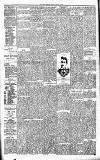 Airdrie & Coatbridge Advertiser Saturday 17 February 1900 Page 4