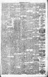 Airdrie & Coatbridge Advertiser Saturday 17 February 1900 Page 5