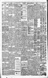 Airdrie & Coatbridge Advertiser Saturday 17 February 1900 Page 6