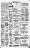 Airdrie & Coatbridge Advertiser Saturday 17 February 1900 Page 7