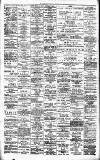 Airdrie & Coatbridge Advertiser Saturday 17 February 1900 Page 8