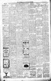 Airdrie & Coatbridge Advertiser Saturday 06 October 1906 Page 2