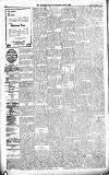 Airdrie & Coatbridge Advertiser Saturday 06 October 1906 Page 4