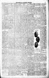 Airdrie & Coatbridge Advertiser Saturday 06 October 1906 Page 5