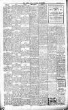 Airdrie & Coatbridge Advertiser Saturday 06 October 1906 Page 6