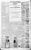 Airdrie & Coatbridge Advertiser Saturday 06 October 1906 Page 7