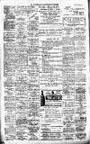 Airdrie & Coatbridge Advertiser Saturday 06 October 1906 Page 8