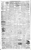 Airdrie & Coatbridge Advertiser Saturday 21 January 1911 Page 2