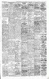 Airdrie & Coatbridge Advertiser Saturday 21 January 1911 Page 3