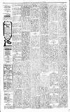 Airdrie & Coatbridge Advertiser Saturday 21 January 1911 Page 4