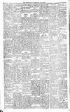 Airdrie & Coatbridge Advertiser Saturday 21 January 1911 Page 6