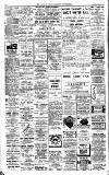 Airdrie & Coatbridge Advertiser Saturday 21 January 1911 Page 8