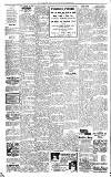 Airdrie & Coatbridge Advertiser Saturday 11 March 1911 Page 2