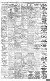 Airdrie & Coatbridge Advertiser Saturday 11 March 1911 Page 3