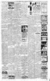 Airdrie & Coatbridge Advertiser Saturday 11 March 1911 Page 7