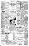 Airdrie & Coatbridge Advertiser Saturday 11 March 1911 Page 8