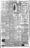 Airdrie & Coatbridge Advertiser Saturday 04 June 1921 Page 2