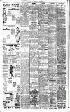 Airdrie & Coatbridge Advertiser Saturday 04 June 1921 Page 3