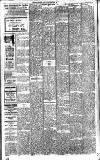 Airdrie & Coatbridge Advertiser Saturday 04 June 1921 Page 4
