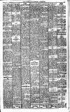 Airdrie & Coatbridge Advertiser Saturday 04 June 1921 Page 5