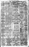 Airdrie & Coatbridge Advertiser Saturday 04 June 1921 Page 6