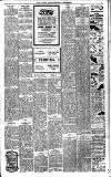 Airdrie & Coatbridge Advertiser Saturday 04 June 1921 Page 7
