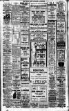 Airdrie & Coatbridge Advertiser Saturday 04 June 1921 Page 8