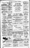 Airdrie & Coatbridge Advertiser Saturday 03 February 1940 Page 2