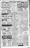 Airdrie & Coatbridge Advertiser Saturday 03 February 1940 Page 3