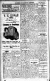 Airdrie & Coatbridge Advertiser Saturday 03 February 1940 Page 4