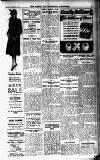 Airdrie & Coatbridge Advertiser Saturday 03 February 1940 Page 5
