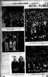 Airdrie & Coatbridge Advertiser Saturday 03 February 1940 Page 6