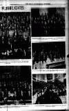 Airdrie & Coatbridge Advertiser Saturday 03 February 1940 Page 7