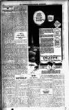 Airdrie & Coatbridge Advertiser Saturday 03 February 1940 Page 8