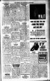 Airdrie & Coatbridge Advertiser Saturday 03 February 1940 Page 9
