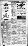 Airdrie & Coatbridge Advertiser Saturday 03 February 1940 Page 10