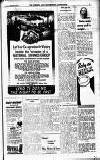 Airdrie & Coatbridge Advertiser Saturday 03 February 1940 Page 11