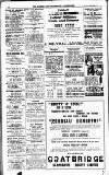 Airdrie & Coatbridge Advertiser Saturday 03 February 1940 Page 12
