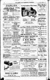 Airdrie & Coatbridge Advertiser Saturday 24 February 1940 Page 2