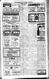 Airdrie & Coatbridge Advertiser Saturday 24 February 1940 Page 3