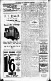 Airdrie & Coatbridge Advertiser Saturday 24 February 1940 Page 4