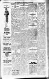 Airdrie & Coatbridge Advertiser Saturday 24 February 1940 Page 5
