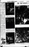 Airdrie & Coatbridge Advertiser Saturday 24 February 1940 Page 6