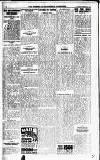 Airdrie & Coatbridge Advertiser Saturday 24 February 1940 Page 8