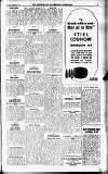 Airdrie & Coatbridge Advertiser Saturday 24 February 1940 Page 9