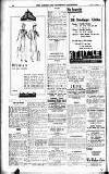 Airdrie & Coatbridge Advertiser Saturday 24 February 1940 Page 10