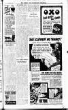Airdrie & Coatbridge Advertiser Saturday 24 February 1940 Page 11