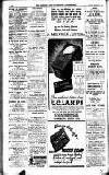 Airdrie & Coatbridge Advertiser Saturday 24 February 1940 Page 12